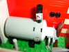 thmsteam-boiler.jpg - 23kb