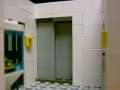 thmhosp-int-upper-hallway.jpg - 14kb