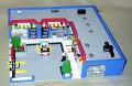to LEGO Factory model detail page
